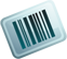 Barcoding Services